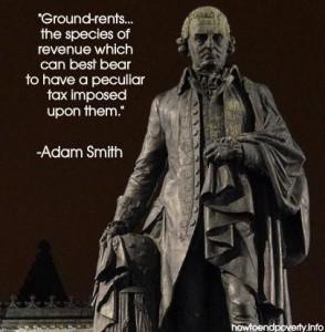Adam Smith 2